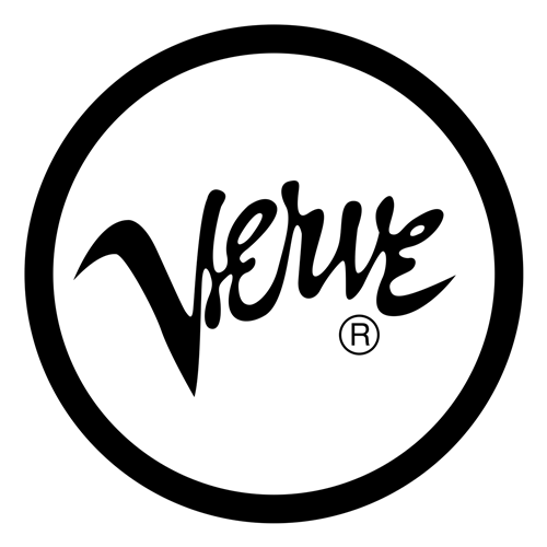 Verwe records