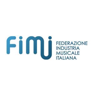 Certificazioni - FIMI